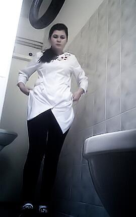 зарегистрируетесь, супер скрытая камера туалете выходит мама