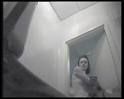 Пляжный туалет скрытая камера видео всем