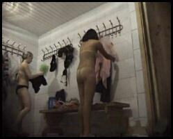 seks-skritaya-kamera-v-zhenskoy-grimerki-tsirka-porno